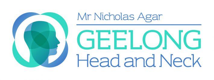 GHN Logo Agar Horizontal – PMS