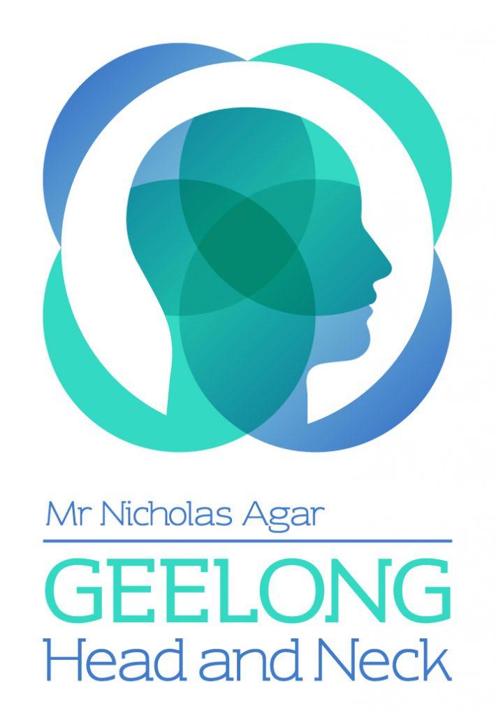 Agar GHN Logo Stacked – PMS